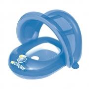 Bote Infantil Cuidados Com O Bebe 96600 Belfix