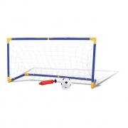 Brinquedo Futebol Gol De Craque DMT5075 Dm Toys