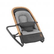 Cadeira De Balanço Boucer Kori IMP91572 Maxi Cosi