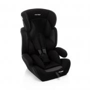 Cadeira Para Auto Alfa Preto IMP01491 Voyage