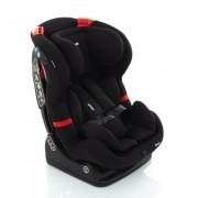 Cadeira Para Auto Maya Reclinável Até 25 Kg Preta Infanti