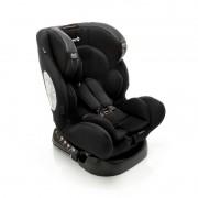 Cadeira Para Auto Multifix Até 36 Kg Reclinável Black Safety