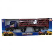 Caminhão Horse Strada Trucks 6040 Silmar