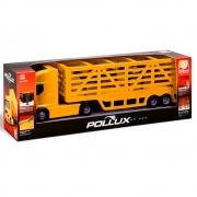 Caminhão Pollux 30-360 Haras 6610 Silmar