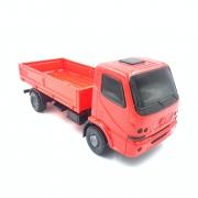 Caminhão Ultra Truck Carroceria 4711 Omg