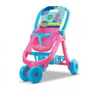 Carrinho De Bonecas Baby Alive 8141 Diver Toys