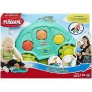 Carrinho Engrenagens B0500 Playskool Hasbro