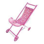 Carro De Boneca - Baby Car Ii  401 Junges