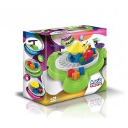 Circuito Didático 1064 Magic Toys