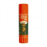 Cola Em Bastão 40 Gramas Leoleo