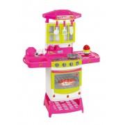Cozinha Moranguita 8021 Magic Toys