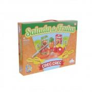 Crec Crec Salada De Frutas Com Velcro 346CCSF Big Star