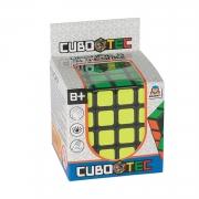 Cubo Mágico Cubotec 16 Faces 290-4 Braskit
