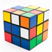 Cubo Magico Pequeno Alti Toys