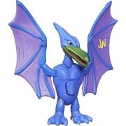 Dino Sortido Playskool 10cm Heroes B0527 Hasbro
