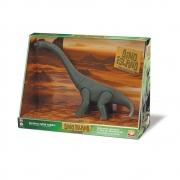Dinossauro Braquiossauro 1520 Silmar