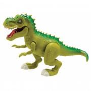 Dinossauro Tiranossauro Attack Com Som 847 Adijomar