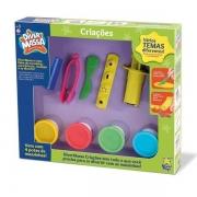 Diver Massas - Criações 8075 Diver Toys