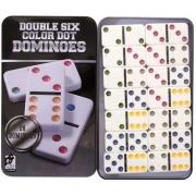Domino 28 Peças JG170301 Unygift