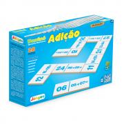 Domino Adição 762 Junges
