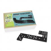 Domino Tradicional Plástico 743 Junges