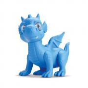 Dragão Baby 1030 Silmar
