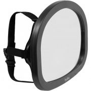Espelho Retrovisor Para Banco Traseiro 9806 Buba