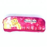 Estojo Barbie Princesa Pop Star 062513-08 Sestini