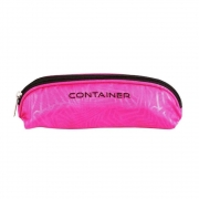 Estojo Container Executiva Plus 60123 Dermiwil