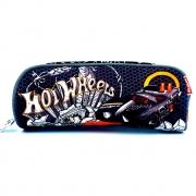 Estojo Hot Wheels 062446-00 Sestini