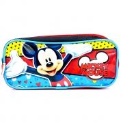Estojo Mickey 064634-00 Sestini