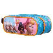 Estojo Soft 2 Divisorias Toy Story 37548 Dermiwil