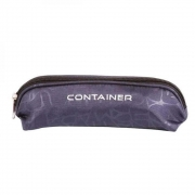 Estojo Soft Ls Container 60124 Dermiwil