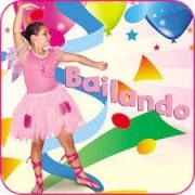 Fantasia Bailando G 5562 Sid-nyl