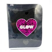 Fichário Glow 259 Dac