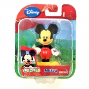 Figuras Mickey Mouse Club House T2286 Fisher Price
