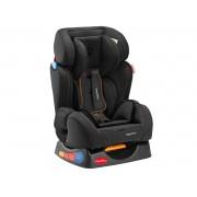 Fisher Price Cadeira Para Auto Hug Até 25 Kg Preta BB576 Multilaser