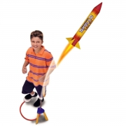Foguete Apollo Anjo 743 Anjo Brinquedos