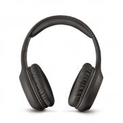 Fone Bluetooth Pop Preto Ph246 Multilaser