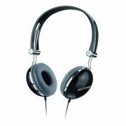 Fone Headphone Superbass Preto Ph053 Multilaser