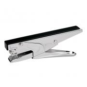 Grampeador Modelo Alicate Metal HP45 Cis