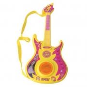 Guitarra Sou Luna BR710 Multilaser