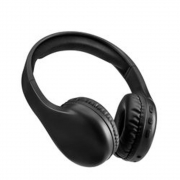 Headphone Bluetooth Multilaser Joy Preto Ph308 Multilaser