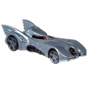 Hot Wheels Batman 2018 Fkf36 Mattel
