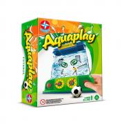 Jogo Aquaplay Futebol Estrela