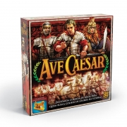 Jogo Ave Caesar 03118 Grow