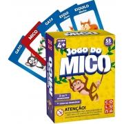 Jogo Do Mico 0915 Pais E Filhos