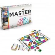 Jogo Master Perguntas E Respostas 03572 Grow