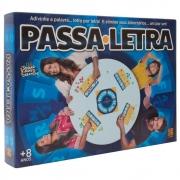 Jogo Passa Letra 3587 Grow