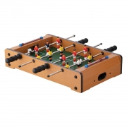 Jogo Pebolim Totó Super Craque DMT5081 Dm Toys